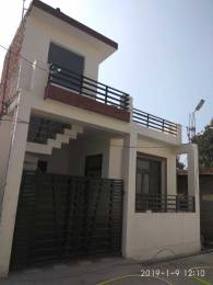 943 sqft, 2 bhk IndependentHouse in VJ Group and Sanjeevani Wealth Sanjeevani Homes Faizabad Road, Lucknow at Rs. 35.8350 Lacs
