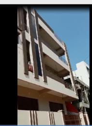 1400 sqft, 2 bhk IndependentHouse in Builder nimmagada nivas Bhavanipuram, Vijayawada at Rs. 13000
