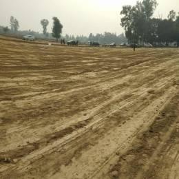 9000 sqft, Plot in Emerald Builders and Promoters Green Lahartara Boulia Street, Varanasi at Rs. 6.5000 Cr