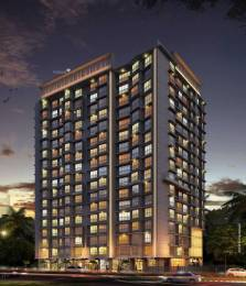 1002 sqft, 3 bhk Apartment in Reliance Tilak Nagar Nisarg Co Op Hsg Soc Ltd Chembur, Mumbai at Rs. 2.4000 Cr