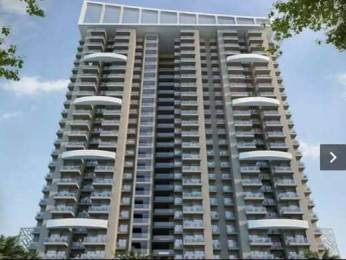 1350 sqft, 3 bhk Apartment in T and T T Homes Siddhartha Vihar, Ghaziabad at Rs. 56.0250 Lacs