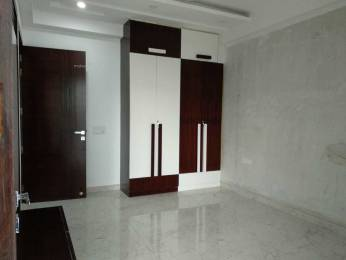 550 sqft, 1 bhk Apartment in Builder Project Niti Khand 1, Ghaziabad at Rs. 21.0000 Lacs