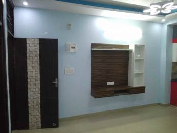 1100 sqft, 3 bhk Apartment in Builder Project Sector 1 Vasundhara, Ghaziabad at Rs. 41.5000 Lacs