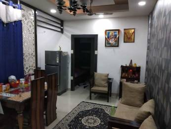 1000 sqft, 2 bhk Apartment in Builder Project Shakti Khand 2, Ghaziabad at Rs. 32.0000 Lacs