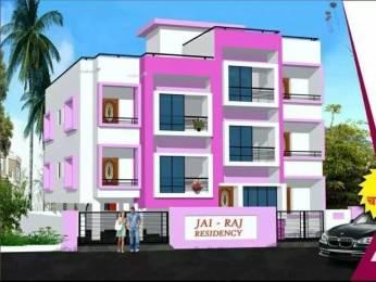 1800 sqft, 4 bhk Villa in Builder royal garden primium Patiala Highway, Zirakpur at Rs. 36.9000 Lacs