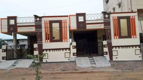 1350 sqft, 2 bhk IndependentHouse in Builder ramesh Pendurthi, Visakhapatnam at Rs. 55.0000 Lacs