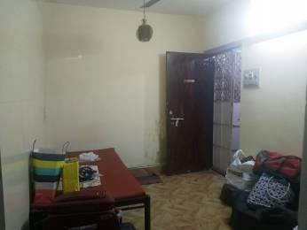 500 sqft, 1 bhk Apartment in Builder Project Amboli Ramesh Nagar, Mumbai at Rs. 24000