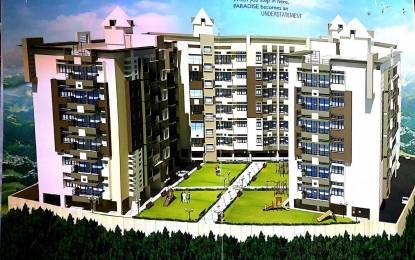 2692 sqft, 4 bhk Apartment in Builder Project Silpukhuri, Guwahati at Rs. 1.1500 Cr