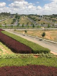 2000 sqft, Plot in SLV Raynal Gardens Kurubarahalli on Magadi Road, Bangalore at Rs. 42.0000 Lacs
