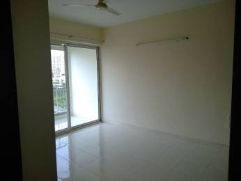1500 sqft, 3 bhk Apartment in Purva Purva Panorama Gottigere, Bangalore at Rs. 23000