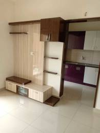 883 sqft, 2 bhk Apartment in Provident Rays of Dawn Kumbalgodu, Bangalore at Rs. 10000