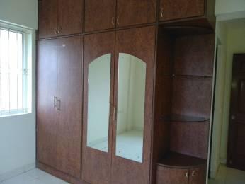 1480 sqft, 3 bhk Apartment in Purva Purva Panorama Gottigere, Bangalore at Rs. 23000