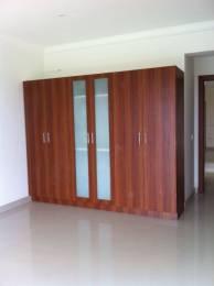 1843 sqft, 3 bhk Apartment in Purva Highland Anjanapura, Bangalore at Rs. 17500