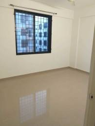 1075 sqft, 3 bhk Apartment in Provident Welworth City Doddaballapur, Bangalore at Rs. 8000