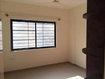 1075 sqft, 3 bhk Apartment in Provident Welworth City Doddaballapur, Bangalore at Rs. 8000