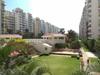 1706 sqft, 3 bhk Apartment in Purva Purva Fountain Square Marathahalli, Bangalore at Rs. 38000