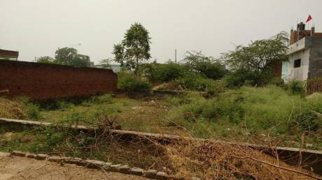 2760 sqft, Plot in Builder Kuber Enclave Kursi Road, Lucknow at Rs. 39.8100 Lacs