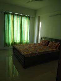 2800 sqft, 3 bhk Apartment in Saumya Amaltas Bodakdev, Ahmedabad at Rs. 45000