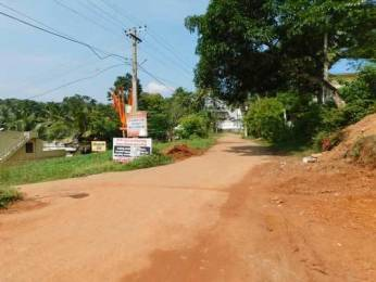 3483 sqft, Plot in Builder Project Enikkara, Trivandrum at Rs. 25.6000 Lacs