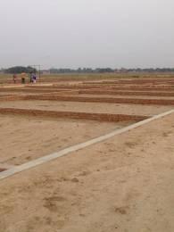 1250 sqft, Plot in Builder candrakh kashiyana chandauli Varanasi Road, Varanasi at Rs. 15.0125 Lacs