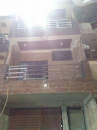 850 sqft, 2 bhk BuilderFloor in Builder Akshay raj Rajouri Garden, Delhi at Rs. 15000