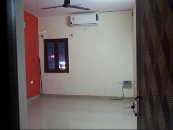 700 sqft, 1 bhk Apartment in DDA Akshardham Apartments Sector 19 Dwarka, Delhi at Rs. 15800