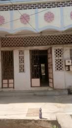 700 sqft, 2 bhk Apartment in Builder CHRISTIAN STREET Nizampura, Vadodara at Rs. 7000
