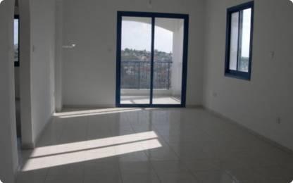 860 sqft, 2 bhk Apartment in Migsun Vilaasa ETA 2, Greater Noida at Rs. 21.0000 Lacs
