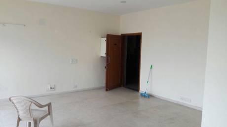 1375 Sqft 4 Bhk Apartment In Migsun Vilaasa Eta 2 Greater Noida At Rs