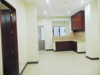 1650 sqft, 3 bhk Apartment in Migsun Wynn ETA 2, Greater Noida at Rs. 39.0000 Lacs