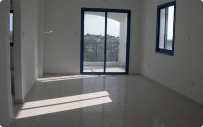 1360 sqft, 3 bhk Apartment in Migsun Mannat Omicron, Greater Noida at Rs. 36.0000 Lacs