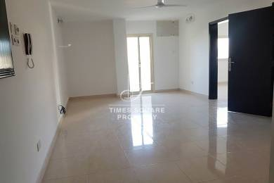 1005 sqft, 2 bhk Apartment in Migsun Ultimo Omicron, Greater Noida at Rs. 27.0000 Lacs