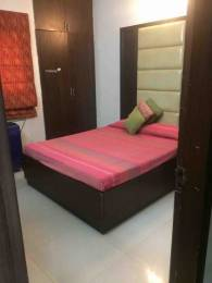 1395 sqft, 3 bhk Apartment in Migsun Ultimo Omicron, Greater Noida at Rs. 40.5100 Lacs