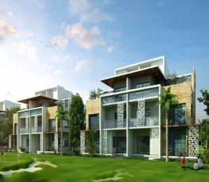 3907 sqft, 4 bhk Villa in The Hemisphere Golf Villas PI, Greater Noida at Rs. 1.4564 Cr