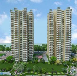 920 sqft, 2 bhk Apartment in SKA Metro Ville ETA 2, Greater Noida at Rs. 24.1100 Lacs