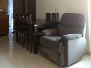 1005 sqft, 2 bhk Apartment in SKA Metro Ville ETA 2, Greater Noida at Rs. 26.8200 Lacs