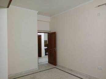 1198 sqft, 2 bhk Apartment in The Hemisphere Golf Suites PI, Greater Noida at Rs. 51.0000 Lacs