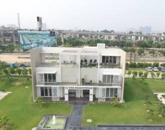3015 sqft, 3 bhk Villa in The Hemisphere Golf Villas PI, Greater Noida at Rs. 1.0857 Cr
