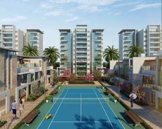 1590 sqft, 3 bhk Apartment in The Hemisphere Golf Suites PI, Greater Noida at Rs. 68.0000 Lacs