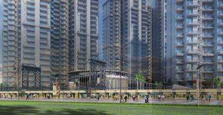 1060 sqft, 2 bhk Apartment in Migsun Wynn ETA 2, Greater Noida at Rs. 32.0000 Lacs