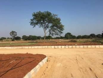 165 sqft, Plot in Builder Project Banjara Hills, Hyderabad at Rs. 12.0450 Lacs