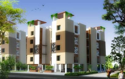 560 sqft, 1 bhk Apartment in Sugal and Damani Foundations Lake Side Puzhal, Chennai at Rs. 12000