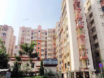 900 sqft, 2 bhk Apartment in Builder IRWO Westend Towers Sector 47, Gurgaon at Rs. 80.0000 Lacs