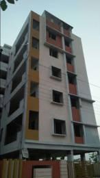 1085 sqft, 2 bhk Apartment in RK Narayani Nagar Gollapudi, Vijayawada at Rs. 27.0000 Lacs