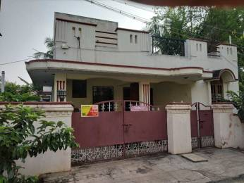 1200 sqft, 3 bhk IndependentHouse in Builder Project Koundampalayam, Coimbatore at Rs. 15000