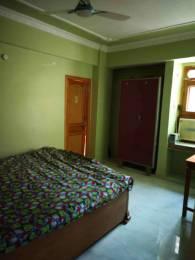 1530 sqft, 4 bhk Apartment in Builder Project Ambedkar Path, Patna at Rs. 85.0000 Lacs
