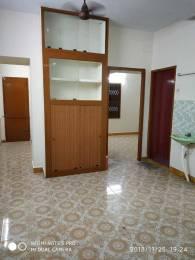 585 sqft, 1 bhk Apartment in Builder Ansary Flats T Nagar, Chennai at Rs. 13000