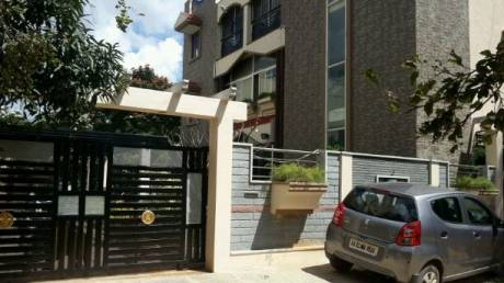 1400 sqft, 2 bhk BuilderFloor in Builder Project Ramamurthy Nagar, Bangalore at Rs. 15000