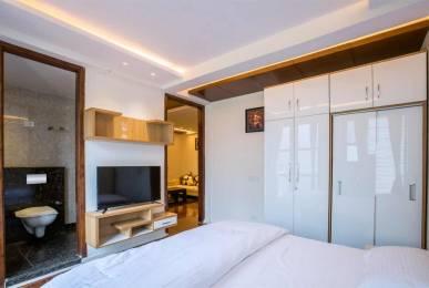 980 sqft, 2 bhk Apartment in Builder Project Upper Bharari Road, Shimla at Rs. 51.0000 Lacs