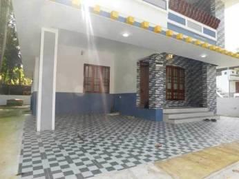 1901 sqft, 3 bhk IndependentHouse in Builder Project Kundamankadavu Bridge, Trivandrum at Rs. 65.0000 Lacs